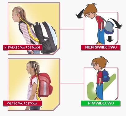 plecaki szkolne hama