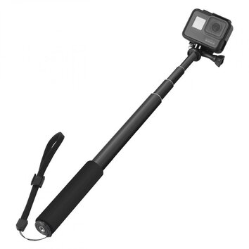 Tech-Protect Selfie Stick do Kamer Sportowych