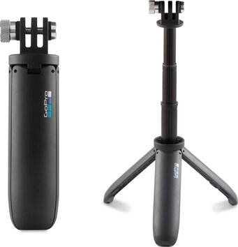 Statyw tripod GoPro SHORTY monopod do kamer GoPro