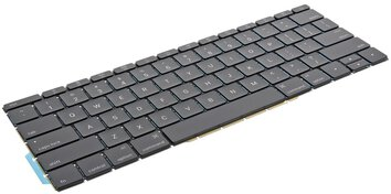 Klawiatura laptopa do Apple MacBook Pro A1708
