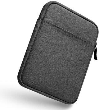 SLEEVE - ETUI CASE DO KINDLE PAPERWHITE IV/4 2019
